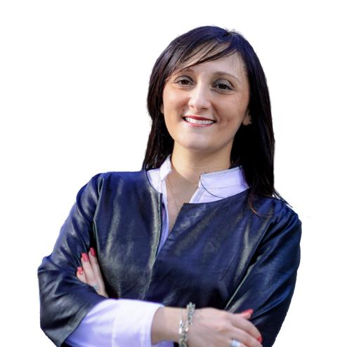 Ilenia La Leggia