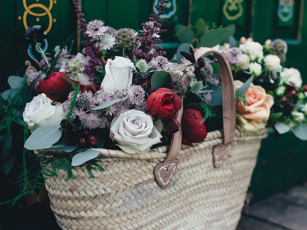 Il ritmo delle stagioni nel business: la primavera