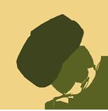icona-posizionamento-rebranding