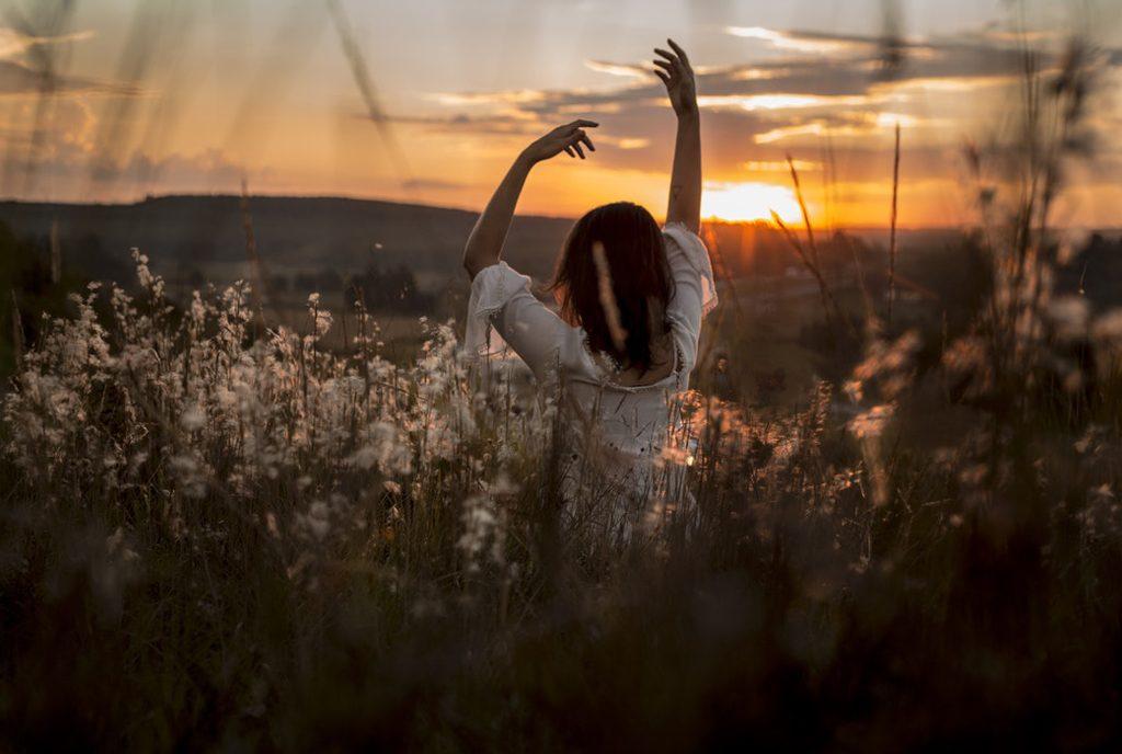 Harmoniser les rythmes naturels pour une entreprise alignée